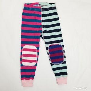Hanna Andersson Pajamas - Hanna Andersson Organic 2 Piece Striped Pajamas